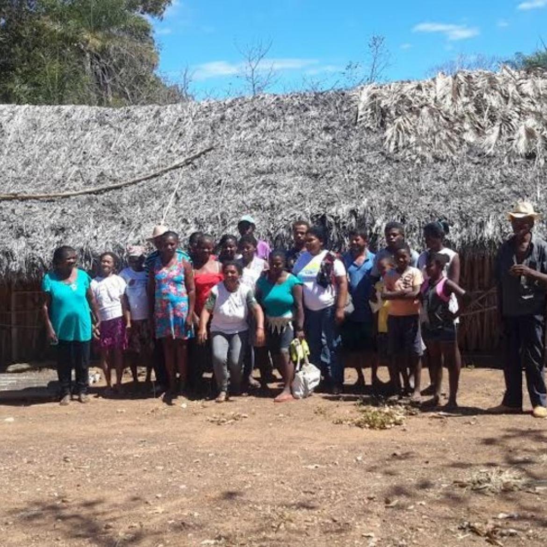 http://4newsmagazine.com.br/sites/default/files/53708-no-tocantins-ha-38-comunidades-quilombolas-certificadas-e-cinco-passando-pelo-processo-de-certificacao.jpg