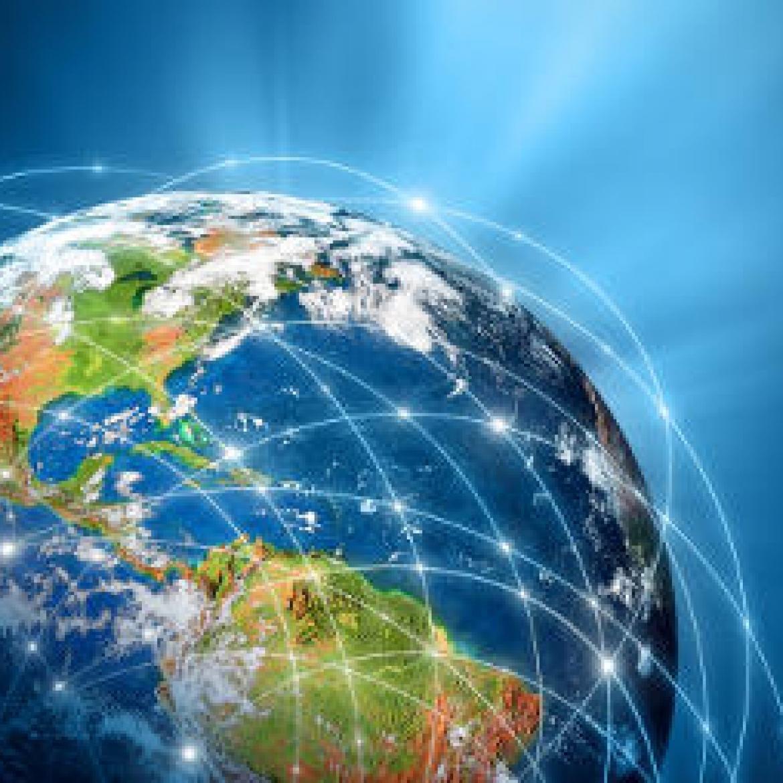 http://4newsmagazine.com.br/sites/default/files/a-globalizacao-permite-em-tese-uma-maior-integracao-entre-as-diferentes-areas-planeta-55956ce3e434a.jpg