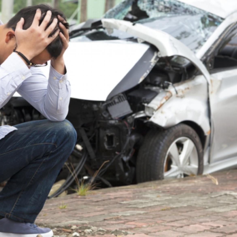 http://4newsmagazine.com.br/sites/default/files/acidente-de-transito.jpg
