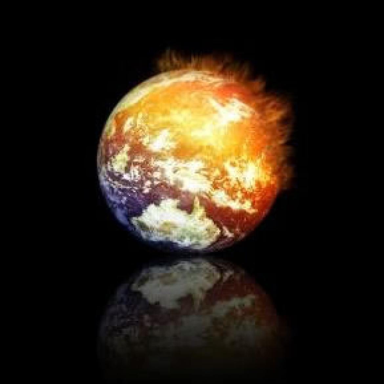 http://4newsmagazine.com.br/sites/default/files/aquecimento-global.jpg