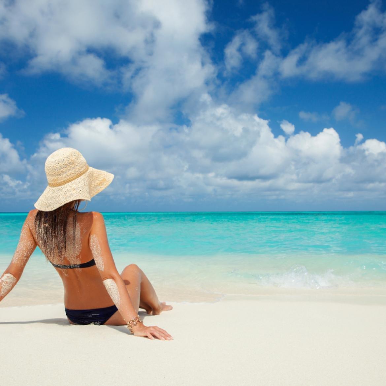 http://4newsmagazine.com.br/sites/default/files/areia-da-praia-doutissima-shutterstock.jpg