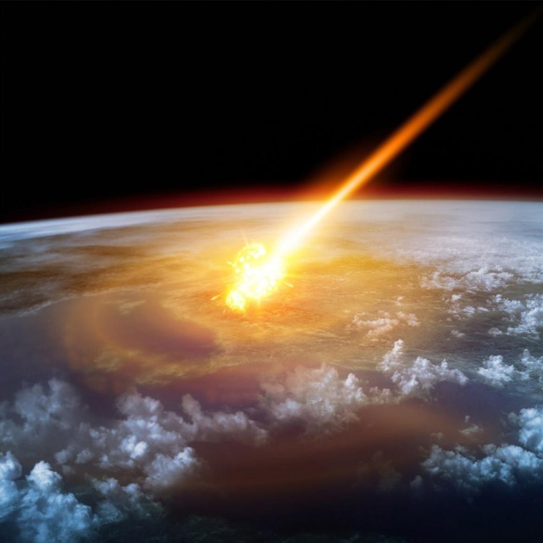 http://4newsmagazine.com.br/sites/default/files/asteroide.jpg