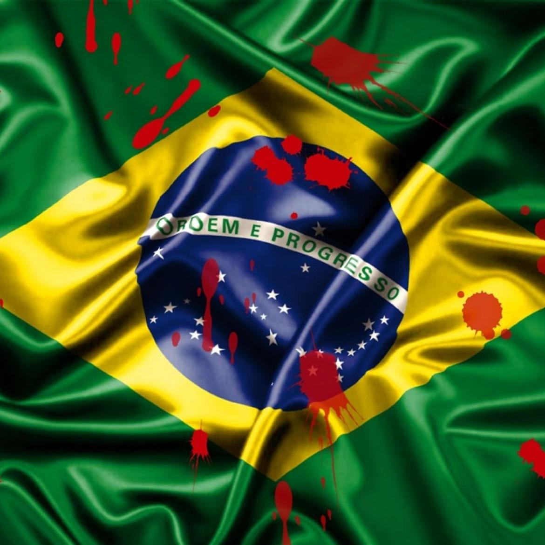 http://4newsmagazine.com.br/sites/default/files/bandeira_brasil_cetim_com-sangue.jpg