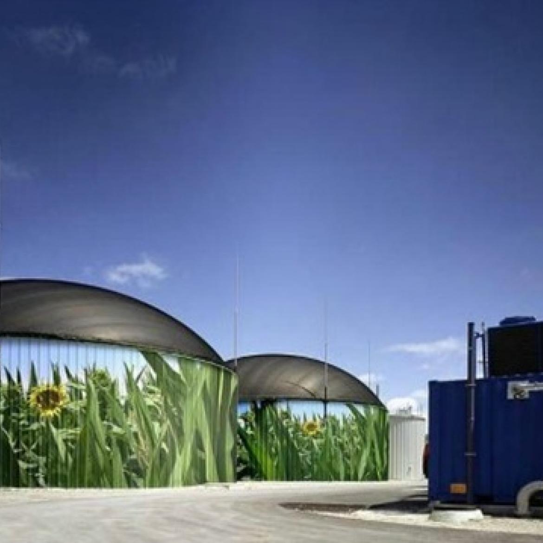 http://4newsmagazine.com.br/sites/default/files/biogas-energia-por-meio-do-lixo.jpg