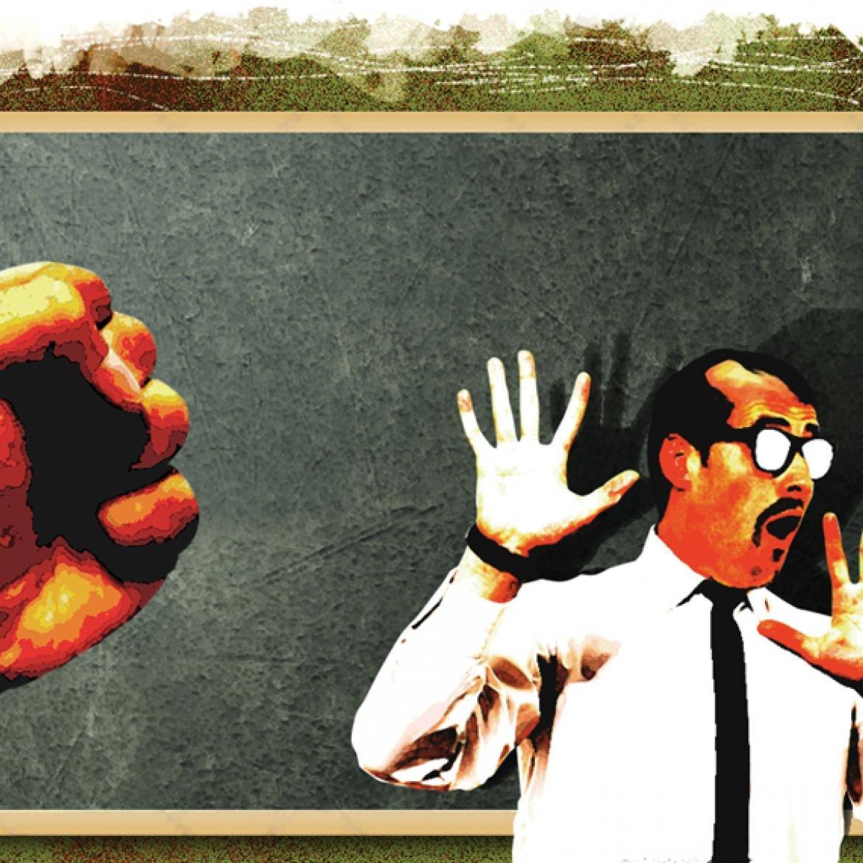 http://4newsmagazine.com.br/sites/default/files/box-violencia-contra-profesores.jpg