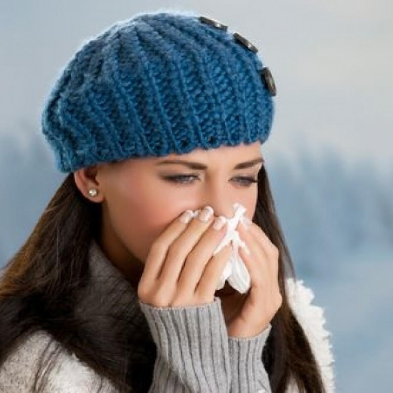 http://4newsmagazine.com.br/sites/default/files/como_prevenir_doencas_de_inverno.jpg