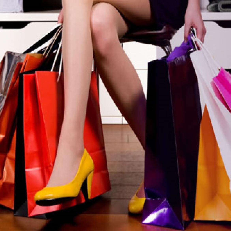 http://4newsmagazine.com.br/sites/default/files/compras-em-janeiro.jpg