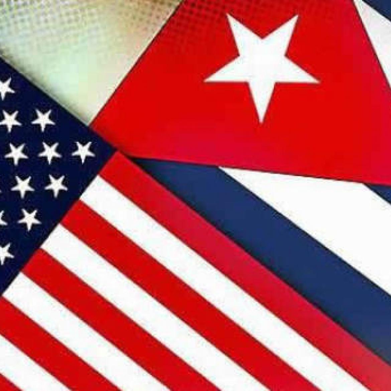 http://4newsmagazine.com.br/sites/default/files/cuba_estados-unidos_band-685x342.jpg