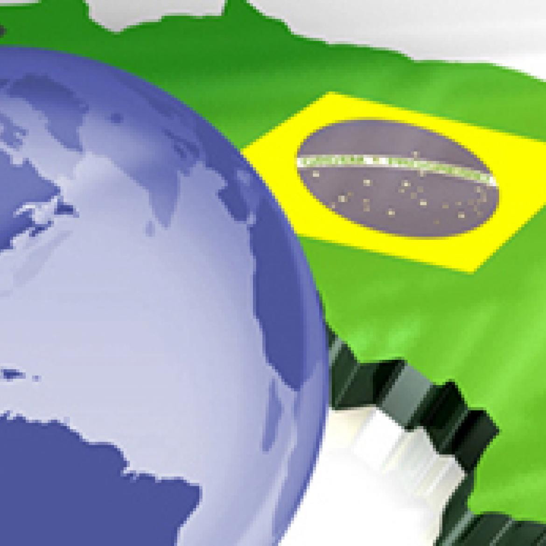 http://4newsmagazine.com.br/sites/default/files/economia-mundial1.jpg