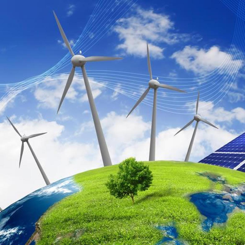 http://4newsmagazine.com.br/sites/default/files/energia-renovavel.jpg