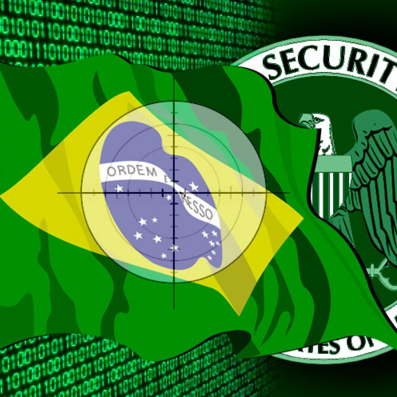 http://4newsmagazine.com.br/sites/default/files/espionagem_eua-brasil-1.jpg