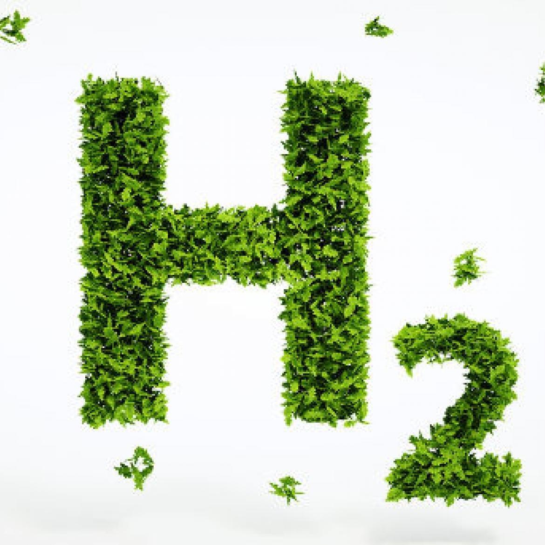 http://4newsmagazine.com.br/sites/default/files/formula-molecular-do-gas-hidrogenio.jpg