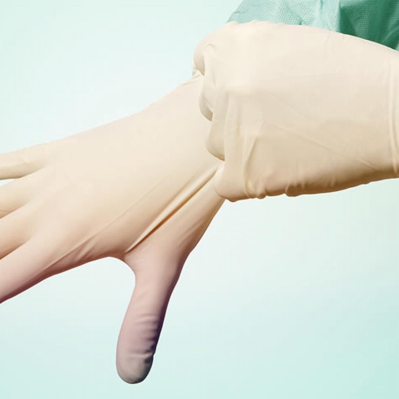 http://4newsmagazine.com.br/sites/default/files/luvas-cirurgicas-e-luvas-de-procedimentos.jpg