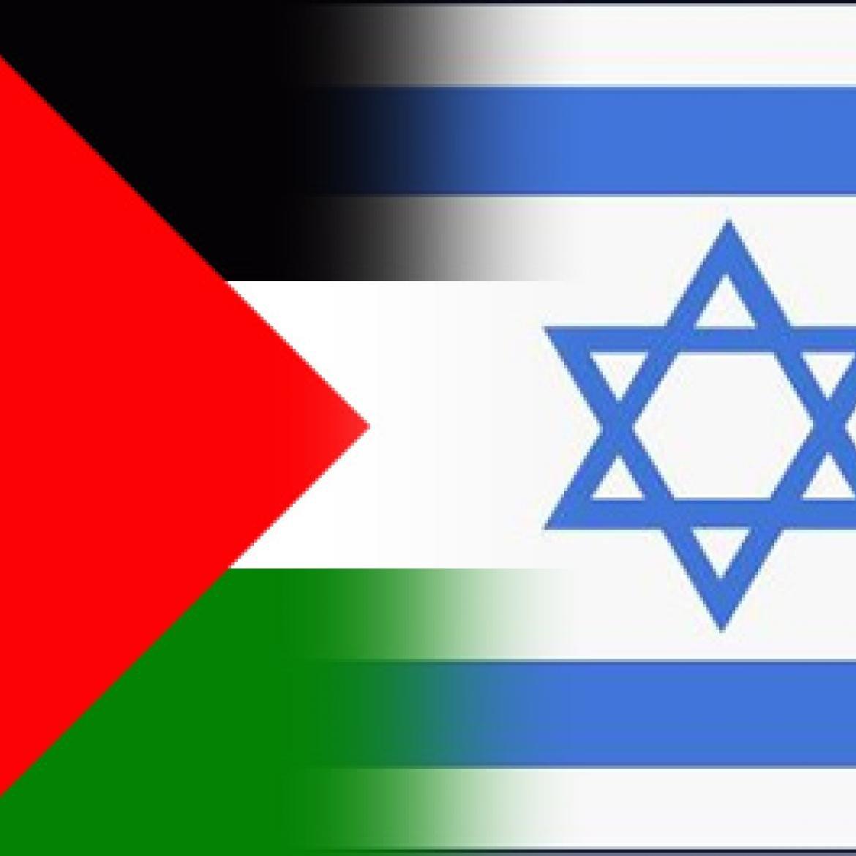 http://4newsmagazine.com.br/sites/default/files/materia-por-que-judeus-e-palestinos-vivem-em-conflito-thiago-moura.jpg