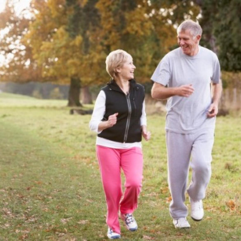 http://4newsmagazine.com.br/sites/default/files/melhores-exercicios-para-diabeticos-620x413.jpg