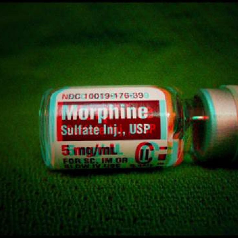 http://4newsmagazine.com.br/sites/default/files/morfina.jpg