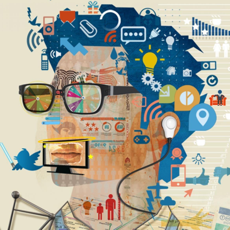http://4newsmagazine.com.br/sites/default/files/palestra-producao-e-mercado-midiatico.jpg
