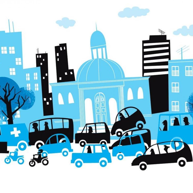 http://4newsmagazine.com.br/sites/default/files/plano-diretor-de-mobilidade-urbana1.jpg