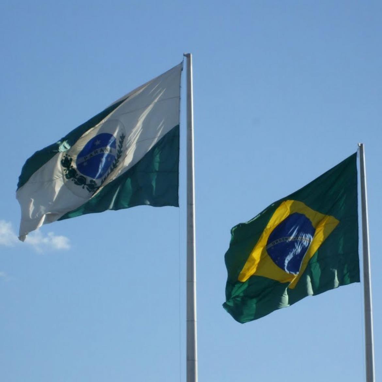 http://4newsmagazine.com.br/sites/default/files/quando-os-partidos-politicos-nao-merecem-confianca.html_.jpg