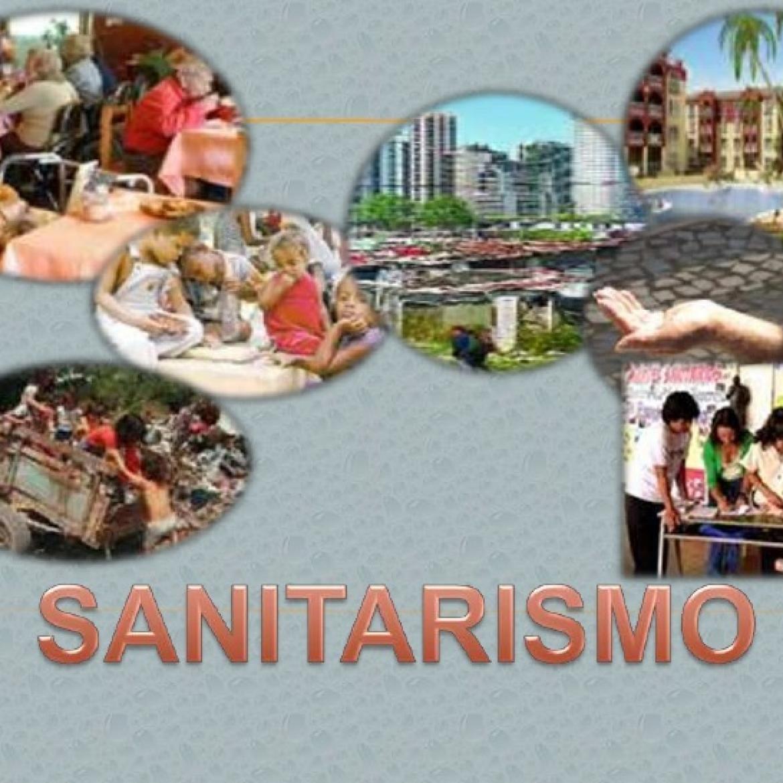 http://4newsmagazine.com.br/sites/default/files/sociedad-y-sanitarismo-5-1-728.jpg