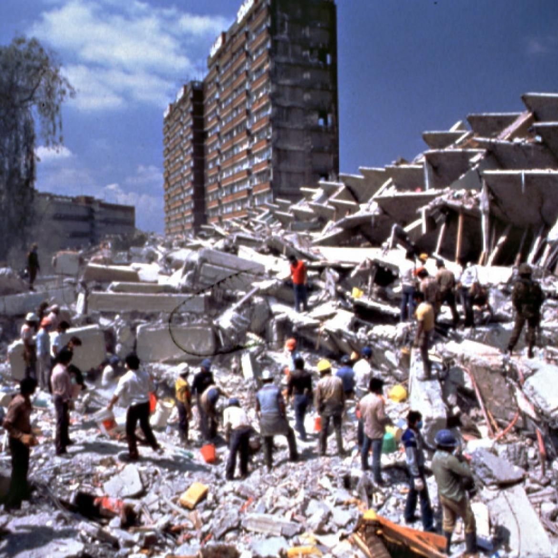 http://4newsmagazine.com.br/sites/default/files/terremoto-brasil.jpg