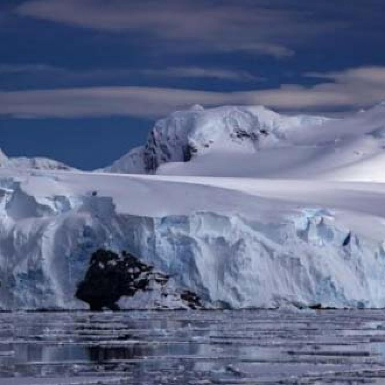 http://4newsmagazine.com.br/sites/default/files/terremoto-chile-antartica.jpg